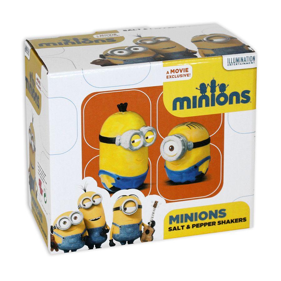 Minions Kaufen Müller