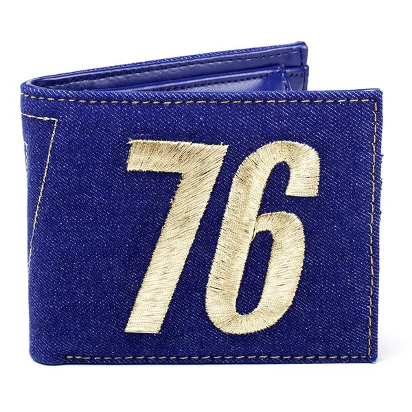 fallout 76 wallet vault 76 wallets buy now in the shop. Black Bedroom Furniture Sets. Home Design Ideas