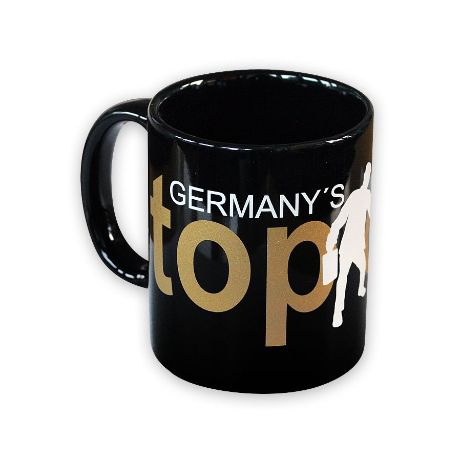 germany 39 s top dad tasse bei close up im online shop kaufen. Black Bedroom Furniture Sets. Home Design Ideas