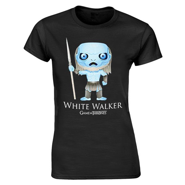 Games of Thrones T-Shirt -
