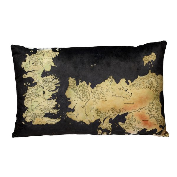 Game of Thrones Pillow