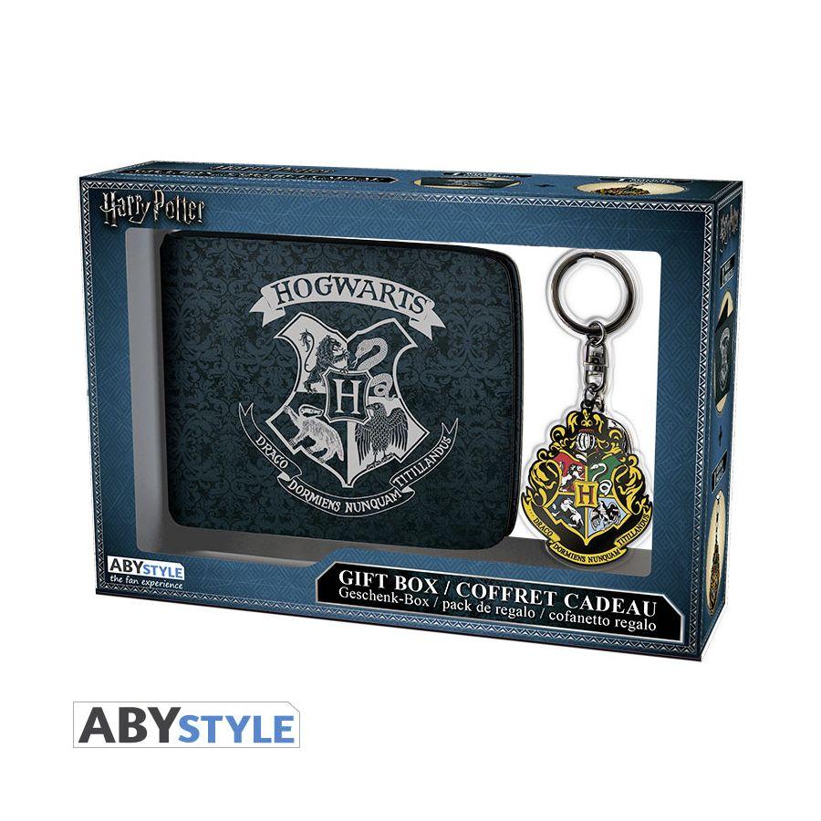 Geschenkset Hogwarts Harry Hogwarts Harry Harry Potter Hogwarts Potter Potter Geschenkset Geschenkset Potter Harry Geschenkset TKlJ1cF