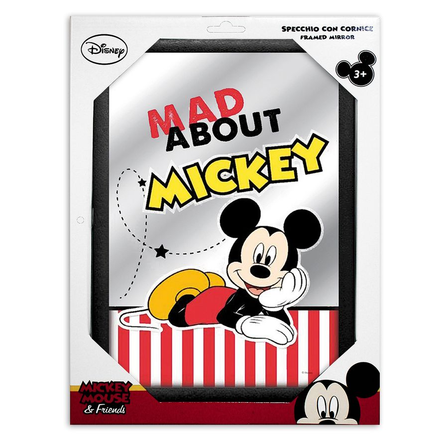 Mickey Mouseghost Play Free Online Games, Play HTML5 Tiny Mobile Games, Web Games