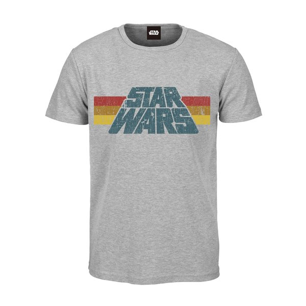 Star Wars T-Shirt -
